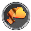 Apps Like Soundcloud Downloader for mac & Comparison with Popular Alternatives For Today