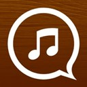 Apps Like SoundTracking & Comparison with Popular Alternatives For Today