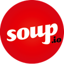 Apps Like Soup.io & Comparison with Popular Alternatives For Today