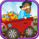 Apps Like Speedy Gold Miner : Rail Rush & Comparison with Popular Alternatives For Today