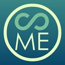 Apps Like OMG. I Can Meditate! & Comparison with Popular Alternatives For Today
