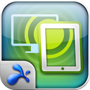 Apps Like AnyDesk Alternatives and Similar Software & Comparison with Popular Alternatives For Today