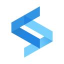 Apps Like Troopr Slackbot & Comparison with Popular Alternatives For Today