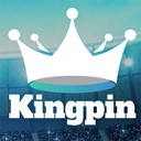 Apps Like Sports Betting Tips by KingPin & Comparison with Popular Alternatives For Today
