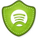 Apps Like Spotifree & Comparison with Popular Alternatives For Today