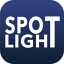 Apps Like Spotlight – Random Video/Text Chat App & Comparison with Popular Alternatives For Today