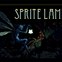 Apps Like Sprite Lamp & Comparison with Popular Alternatives For Today