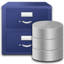 Apps Like Mac SQL Studio & Comparison with Popular Alternatives For Today