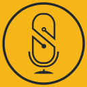 Apps Like Squadcast.fm & Comparison with Popular Alternatives For Today