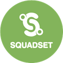 Apps Like Teamstuff & Comparison with Popular Alternatives For Today