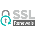 Apps Like SSLRenewals & Comparison with Popular Alternatives For Today