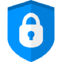 Apps Like SafeCyberSSL & Comparison with Popular Alternatives For Today
