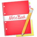 Apps Like Nisus Writer & Comparison with Popular Alternatives For Today
