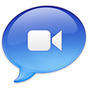 Apps Like Ocean Video Chat & Comparison with Popular Alternatives For Today