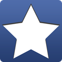 Apps Like Multi for Facebook & Comparison with Popular Alternatives For Today