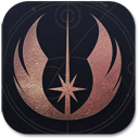 Apps Like Star Wars®: Knights of the Old Republic™ & Comparison with Popular Alternatives For Today