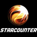 Apps Like Starcounter & Comparison with Popular Alternatives For Today