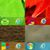 Apps Like Start Button 8 & Comparison with Popular Alternatives For Today