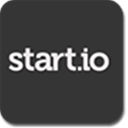 Apps Like Start.io & Comparison with Popular Alternatives For Today