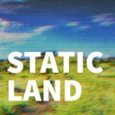 Apps Like static.land & Comparison with Popular Alternatives For Today