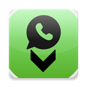 Apps Like Status Saver For WhatsApp & Comparison with Popular Alternatives For Today