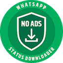 Apps Like Status downloader for whatsapp – Wa status saver & Comparison with Popular Alternatives For Today