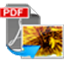 Apps Like PDF to PNG (by Easy PDF) & Comparison with Popular Alternatives For Today