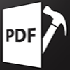 Apps Like Recover PDF Password & Comparison with Popular Alternatives For Today