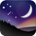Apps Like Sky Map & Comparison with Popular Alternatives For Today