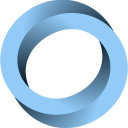 Apps Like Nextcloud Alternatives and Similar Software & Comparison with Popular Alternatives For Today