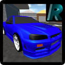 Apps Like Tap Drift – Wild Run Car Racing & Comparison with Popular Alternatives For Today