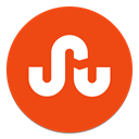 Apps Like StumbleUpon & Comparison with Popular Alternatives For Today