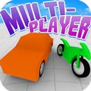 Apps Like Stunt Car Racing – Multiplayer & Comparison with Popular Alternatives For Today