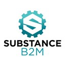 Apps Like Substance B2M & Comparison with Popular Alternatives For Today