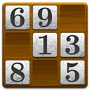 Apps Like Sudoku – Free Puzzle Game & Comparison with Popular Alternatives For Today