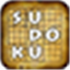 Apps Like Get Sudoku & Comparison with Popular Alternatives For Today