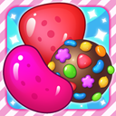 Apps Like Sugar Burst Mania – Match 3: Candy Blast Adventure & Comparison with Popular Alternatives For Today