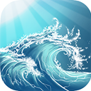 Apps Like iBreathe – Relax and Breathe & Comparison with Popular Alternatives For Today