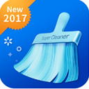 Apps Like Super Cleaner & Comparison with Popular Alternatives For Today