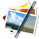 Apps Like Systweak Photo NoiseReducer Pro & Comparison with Popular Alternatives For Today