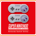 Apps Like Super Nintendo Entertainment System – Nintendo Switch Online & Comparison with Popular Alternatives For Today