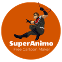 Apps Like Animatron Studio & Comparison with Popular Alternatives For Today
