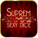 Apps Like Sex game & Comparison with Popular Alternatives For Today