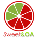 Apps Like SweetSOA & Comparison with Popular Alternatives For Today