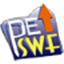 Apps Like Sothink SWF Decompiler & Comparison with Popular Alternatives For Today