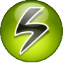 Apps Like FCorp My Flash & Comparison with Popular Alternatives For Today