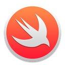 Apps Like Swift Playgrounds & Comparison with Popular Alternatives For Today