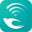 Apps Like Optimum WiFi Hotspot Finder & Comparison with Popular Alternatives For Today