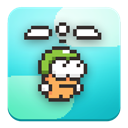 Apps Like Flappy Boy & Comparison with Popular Alternatives For Today