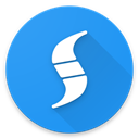 Apps Like Swipetimes Time Tracker & Comparison with Popular Alternatives For Today